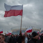 Polska to ja