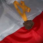 Polska na medal