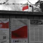 Powiew flagi