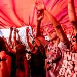 Woodstock w hołdzie Powstańcom Warszawskim !